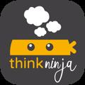ThinkNinja